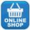 lovedazzle online shop